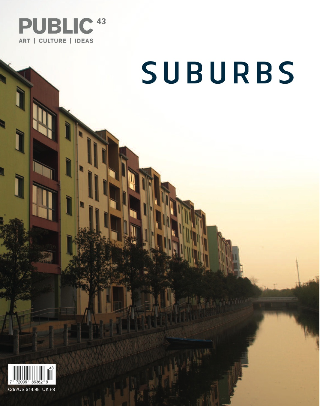 suburbs_cover
